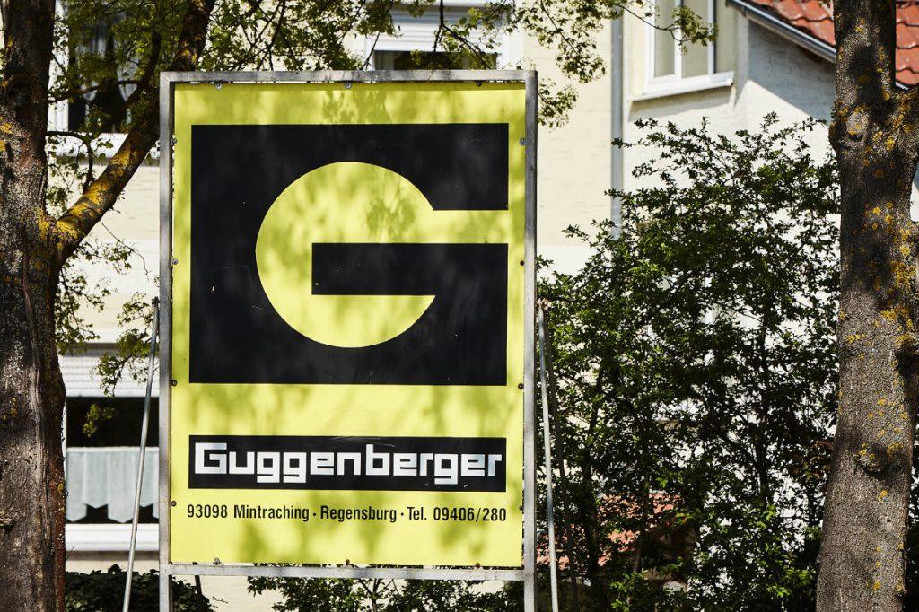 © Guggenberger Bau GmbH / guggenberger-bau.de