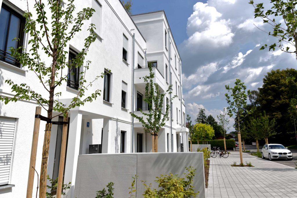 715144_WA Weilheim Kanalstraße_2020 (11)_bearbeitet
