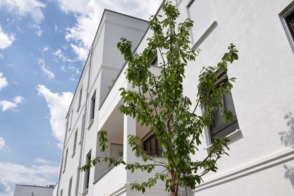 715144_WA Weilheim Kanalstraße_2020 (20)_bearbeitet