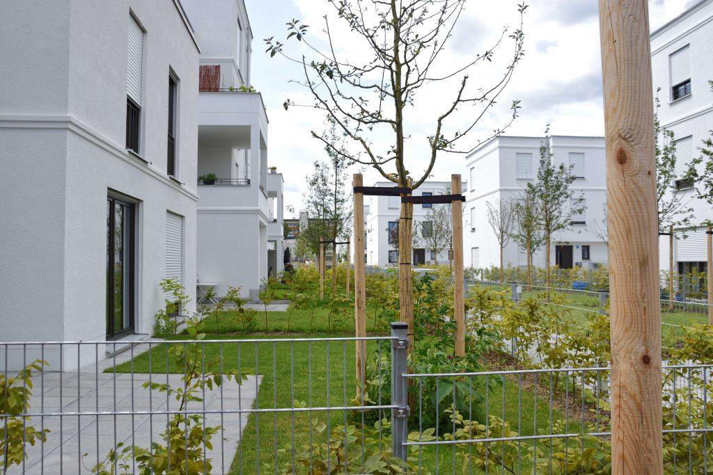 715144_WA Weilheim Kanalstraße_2020 (21)_bearbeitet