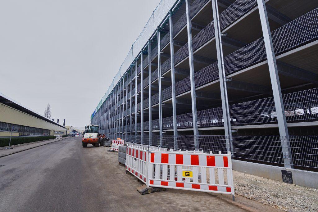 715152_V-Max (Krones) Mitarbeiterparkhaus Neutraubling _Dezember_2020 (17)